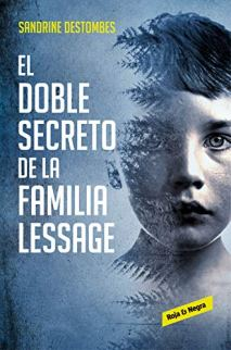 El doble secreto